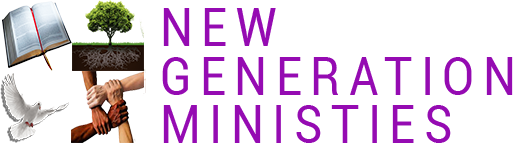 New Generation Ministries