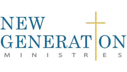 New Generation Ministries